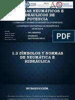 1-171007171637.pdf