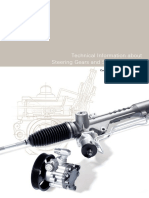 58378991-Lenkungskomponenten-GB.pdf