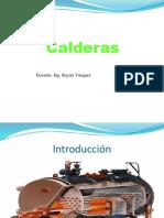 96891175-Calderas.pptx