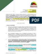 5.- Modelo de Contrato Mma_cdsm_edu_ir-004-2015