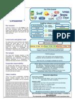 Unilever Fact Sheet_tcm75-70889