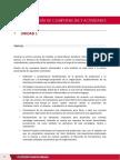 Guia Actividades Unidad 1 Gerencia de produccion Politecnico gran colombiano