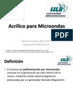 Acrlicoparamicroondas 150716172036 Lva1 App6892