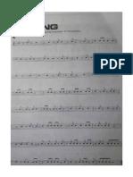ejercicio ritmo .pdf