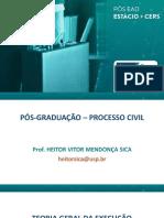 teoria-geral-da-execucao-NOVO-07.2017.pptx