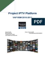 IPTV Report.pdf
