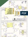 Pulse Oximeter Schematics Rev D.pdf