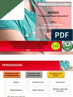 Dr. Sukardi_refresing Perdarahan