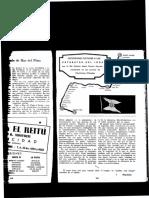 Publicidades antiguas (2 parte)