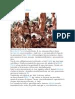 Costumbres de isla de Pascua.docx