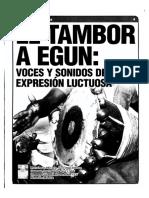 El Tambor de Egun.pdf