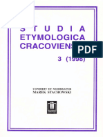 Alexander_Vovin_A_Reconstruction_of_Prot Rev.pdf
