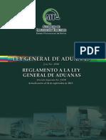 Ley_General_Aduanas_y_Reglamento.pdf