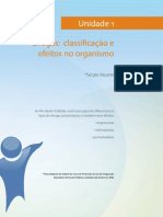 Unidade 1- Drogas classificacao e efeitos no organismo.pdf
