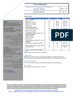 hch5020_2.pdf
