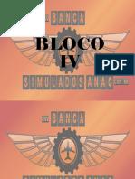 CMS-Bloco-lV.ppt