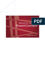 Power Connect Manual de Referencia