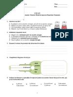 Test c Vii Amestec Metode de Separare (3)