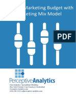 Marketing-Mix-Modeling-0.9.pdf