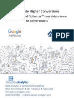 AdWords-Spend-Optimizer-Ver-1.1.pdf