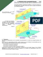 PERSPECTIVES AXONOMETRIQUES.pdf