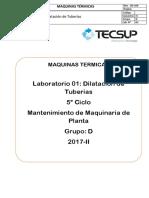 maqinas-termicas