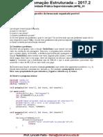 AtvPratSup_ProgEstr01_2017.2.pdf