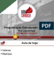 Aula04_ProgEstrutAula.pdf