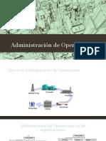 Administración de Operaciones Cesar Paredes.pptx