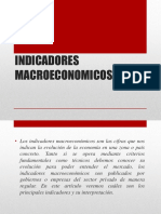 INDICADORES MACROECONOMICOS.pptx