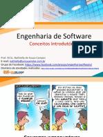 1 - introducao.pdf