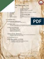 Forma 8-Alimentos Sesion 10.pdf