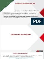 PPT_Intervención_Acompañamiento