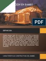 CONSTRUCCIÓN EN BAMBÚ.pptx