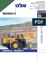 WA800_900-3_ESSS017406_1601