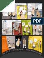 Montaje_Caricatura_IDU_Corregida.pdf