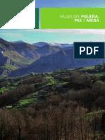 Guia_Valles_Pasiegos/La oropéndola 100% sostenible