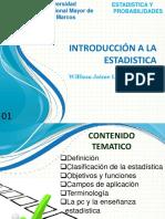 CLASE01 EYP.pdf