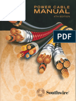 Cable Manual