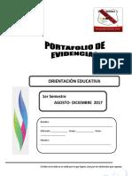 orientacion_1