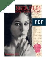Deringer Files - November 2017