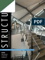 Structure- Feb 2017