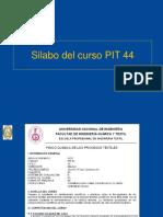 CAP 1 -PIT 44- Conceptos Básicos.pdf