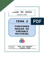 calculo_iii_(tema_2).pdf