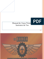 Manual Curso Teórico INVA-H