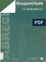 Acupuntura - Borsarello.pdf