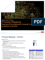 9akk105151d0109_process mapping.ppt