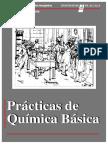 practicas_basica_quimica_lab.pdf