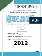 myslide.es_monografia-exportaciones-e-importaciones.doc