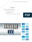 WEG-reles-electronicos-50034664-catalogo-espanol.pdf
